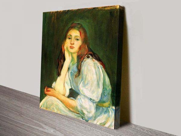 Buy Amazing Quality Classic Art Prints Cheap Online