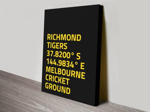 Buy Unique Gifts for AFL Fans Cheap Online