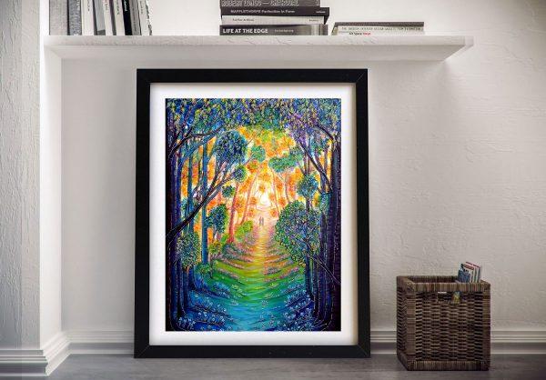 Get Affordable Linda Callaghan Wall Art Online