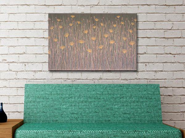 Affordable Lisa Frances Judd Prints for Sale AU
