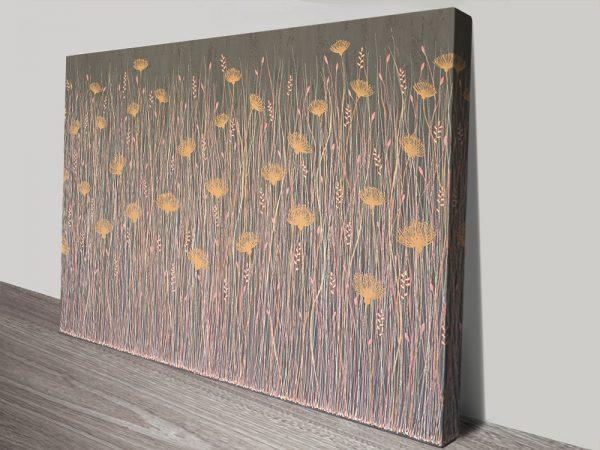 Caramel Kisses Wall Art Home Decor Ideas Online