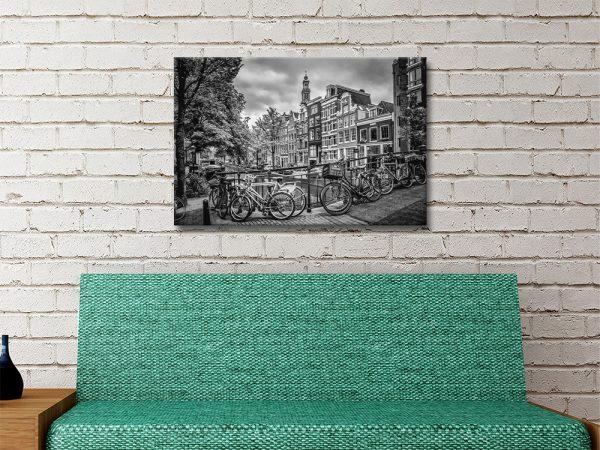 Amsterdam Flower Canal Art Gift IdeasAmsterdam Flower Canal Art Gift Ideas Online Online