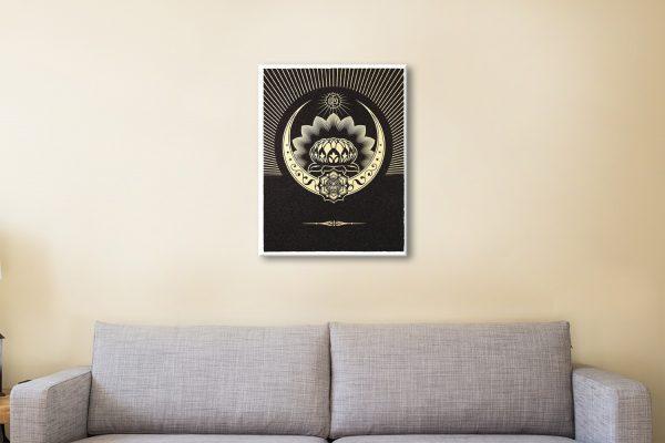 Affordable Shepard Fairey Art Online