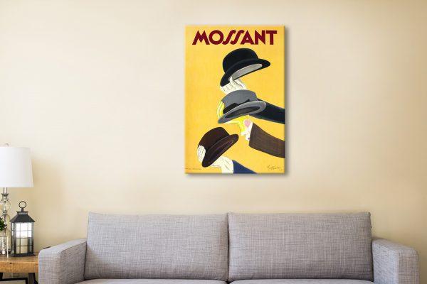 Affordable Vintage Posters Online Gallery Sale