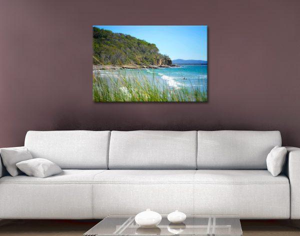 Noel Buttler Wall Art Unique Gift Ideas Online