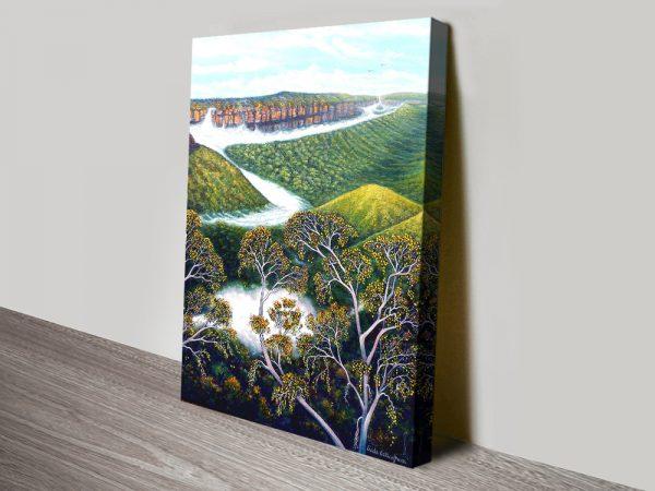 Aussie Wall Art for Sale Great Gift Ideas Online