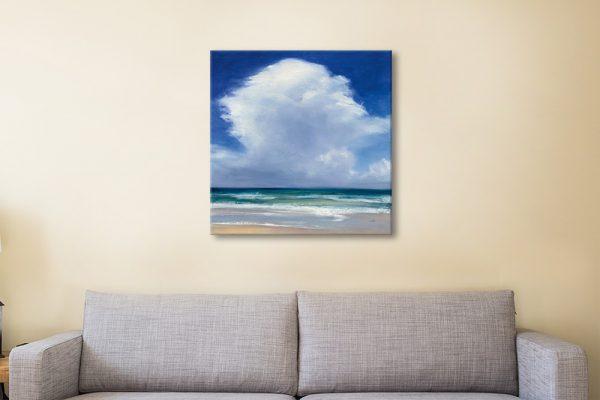Affordable Seascape Art Unique Gifts Online
