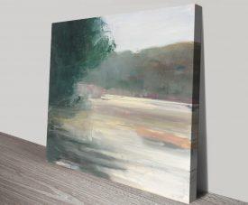Gosling High Quality Landscape Art Print