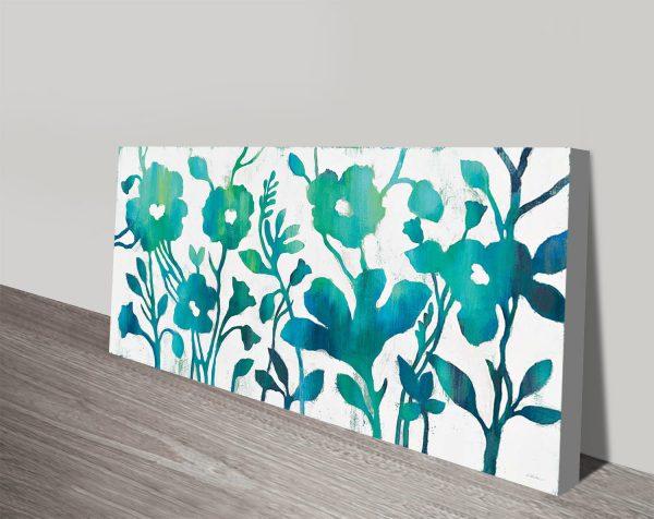 Affordable Silvia Vassileva Flora Art Online